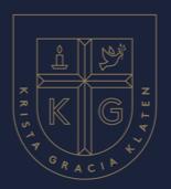 Krista Gracia