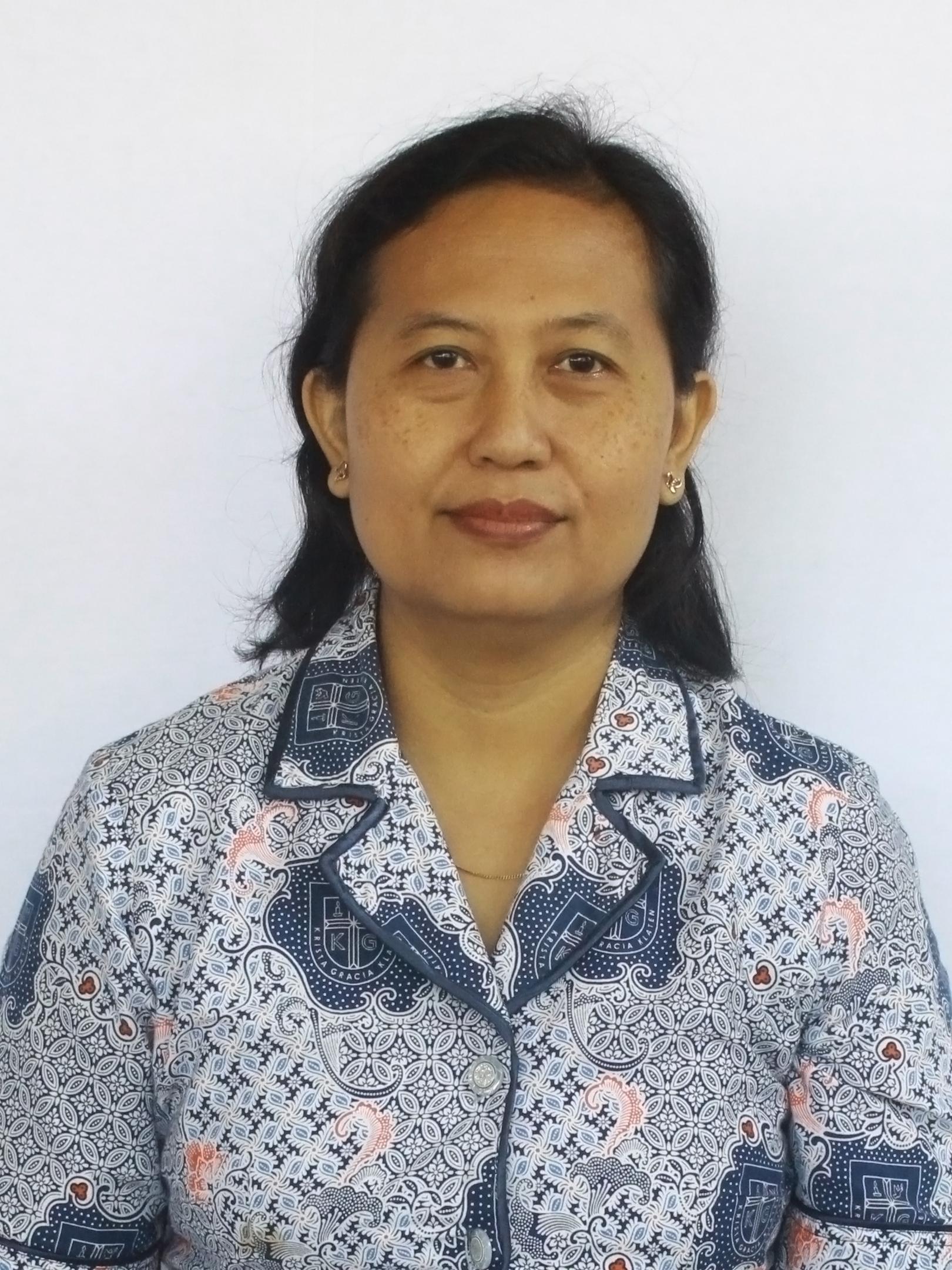 Dewi Purwaningtyas, S.Pd., M.M.